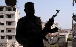 Báo Nga chỉ đích danh lính đánh thuê Nga chặt đầu, phân xác, hỏa thiêu thi thể người Syria