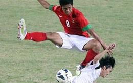 """Nhắc lại màn """"kung-fu"""" với U19 Việt Nam, báo Indonesia mô tả đội nhà đá như Barca của Pep"""