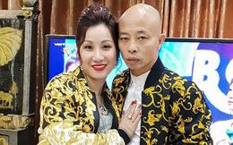 """12 đối tượng có mối quan hệ với vợ chồng Đường """"Nhuệ"""" bị xử lý"""