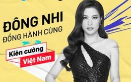 """""""Bữa tiệc âm nhạc tại nhà"""" lần đầu tiên tổ chức tại Việt Nam quy tụ nhiều ngôi sao lớn"""