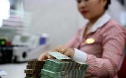 Xem xét kiến nghị về tiếp cận gói vay trả lương lãi suất 0%