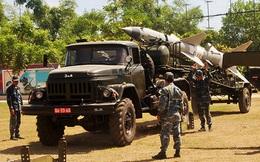 """Sự kiện """"có một không hai"""" trong lịch sử của Bộ đội Tên lửa Việt Nam: Nhiệm vụ tuyệt mật"""