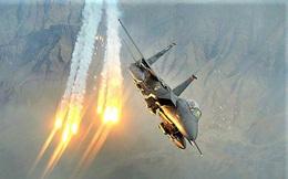 """Vì sao tiêm kích """"đại bàng bất bại"""" F-15EX """"tái xuất""""?"""