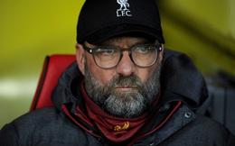 Hà Lan chính thức hủy giải: Văn Hậu hết cửa ra sân, Liverpool nơm nớp lo lắng
