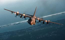 """Trực thăng Apache và máy bay AC-130 Mỹ sẽ """"liên thủ"""" tiêu diệt tàu chiến cao tốc Iran?"""