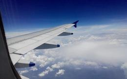 Chuyến bay bị hủy hàng loạt vì dịch Covid-19, Cục Hàng không xử lý như thế nào?