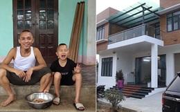 Sự thật về thu nhập hàng trăm triệu đồng mỗi tháng và cơ ngơi rộng 800m2 của anh em Tam Mao
