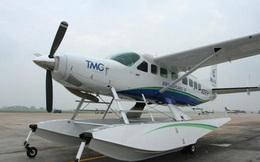 Kite Air thất bại với chuyến bay đầu tiên trong quý I/2020