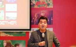 """Phó GĐ Marketing Biti's - Hùng Võ: """"Để thuyết phục người tiêu dùng mua hàng Việt cần một lý do, ý nghĩa lớn hơn là câu chuyện phong cách"""""""