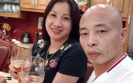 """Hoạt động phạm tội của băng nhóm Đường """"Nhuệ"""" ở Thái Bình vào """"tầm ngắm"""" từ khi nào?"""