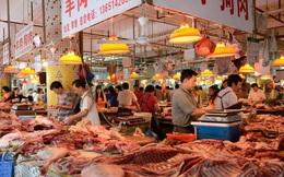 """Chợ ướt - văn hóa độc đáo ở châu Á - đang bị """"hàm oan"""" vì Covid-19 như thế nào?"""