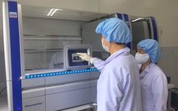 Tại sao Đà Nẵng mua máy Realtime PCR xét nghiệm Covid-19 chỉ 1,4 tỉ đồng?
