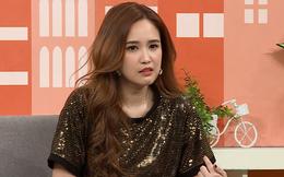 """Diễn viên Phương Hằng: """"Nhiều người nghĩ làm diễn viên là giàu có, kiếm được nhiều tiền"""""""