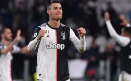 Italy nới lỏng hạn chế, Serie A có thể trở lại vào tháng 5