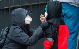 Bác sĩ Anh cảnh báo: COVID-19 có thể liên quan tới một chứng bệnh hiếm gặp nhưng nghiêm trọng ở trẻ em