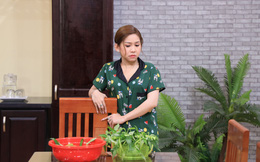 Nghệ sĩ Bình Tinh: Tôi livestream 2 lần 1 tuần, chủ yếu để khán giả không quên mặt mình