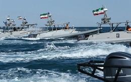 Hé lộ nhân vật có thể đang nắm giữ bí kíp giúp Mỹ bảo vệ tàu chiến khỏi Iran