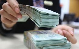 Kiến nghị hỗ trợ DN tiếp cận gói tín dụng 285.000 tỷ đồng