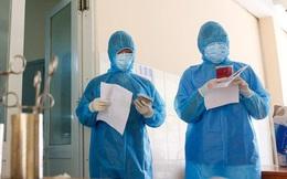Bác ruột bệnh nhân 17 có hy vọng ra khỏi khoa ICU trong tuần tới