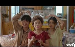 """Anh Thơ - cô Đồng phim Nhà trọ Balanha: """"Khải Anh thông minh và nổi tiếng... bựa"""""""