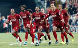 UEFA ra thời hạn để các giải đấu định đoạt tương lai