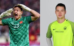 'Người hâm mộ Việt Nam nhảy lên sung sướng khi có thêm Filip Nguyễn'