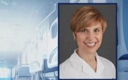 Một bác sỹ chống Covid-19 ở New York, Mỹ tự vẫn