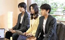 Nhật Bản đối mặt cảnh báo đỏ về tỷ lệ thất nghiệp vì Covid-19