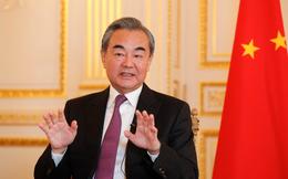 """COVID-19: Ngoại trưởng TQ bênh vực WHO, kêu gọi các quốc gia """"ngừng chiến"""" trong trò chơi đổ lỗi toàn cầu"""