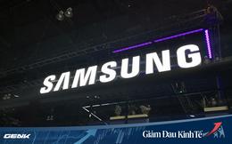 Samsung nói về COVID-19: Quyên góp smartphone cho bệnh nhân, máy lọc không khí cho bệnh viện, tablet cho trường học