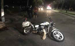 Tin mới nhất vụ 2 chiến sĩ Công an Đà Nẵng hy sinh khi truy đuổi nhóm đua xe
