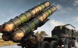 Vì sao tên lửa Trung Quốc bán không có người mua?
