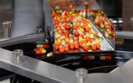 Nhiều bệnh viện châu Âu kêu cứu vì sắp cạn thuốc cho bệnh nhân mắc Covid-19