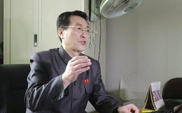Triều Tiên: Không có ca nhiễm Covid-19 nhờ đóng cửa biên giới trước thời điểm Vũ Hán phong tỏa