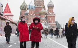 """Công dân TQ tại Nga choáng váng: Quy định mới """"đập tan"""" hy vọng về nước trốn Covid-19 và nỗi sợ khi ở lại"""