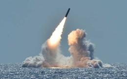 Nga đe dọa sẽ trả đũa hạt nhân ồ ạt nếu bị Mỹ tấn công bằng vũ khí mới