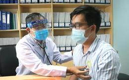 Những lầm tưởng không đáng có khiến không ít người bệnh phải vào viện cấp cứu