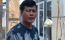 """Phó GĐ Điền Quân Khương Dừa: Đau đầu casting """"Thách thức danh hài"""" giữa mùa dịch"""
