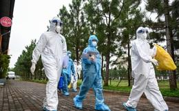 Chuyên gia phân tích nguyên nhân virus SARS-CoV-2 cực kỳ nguy hiểm
