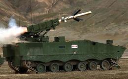 Sức mạnh quân sự: Trung Quốc thách thức Mỹ khi xuất khẩu loại vũ khí này