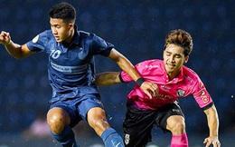 Thai-League sẽ thu về 400 triệu USD tiền bản quyền truyền hình