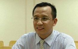 Gia đình đề nghị công an sớm làm rõ cái chết của Tiến sĩ - Luật sư Bùi Quang Tín, rơi từ tầng cao chung cư ở TPHCM