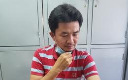 Không sợ dịch Covid-19, hàng chục đối tượng vẫn tổ chức 2 trường gà tại Tiền Giang