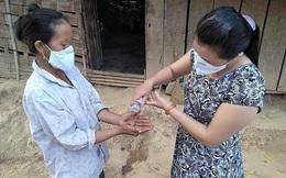 Tình người trong mùa dịch Covid-19 ở Đắk Lắk