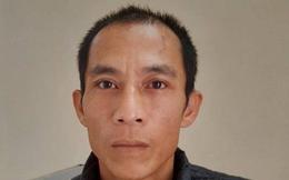 Khởi tố kẻ cầm dao tấn công Chủ tịch phường