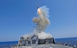 """Có được tên lửa Tomahawk thu từ Syria, Nga sẽ dễ dàng đánh trúng """"tử huyệt"""" khiến Mỹ gặp khó?"""