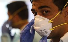 Đại học Hồng Kông: Phát hiện virus corona tồn tại hơn 7 ngày trên mặt ngoài khẩu trang