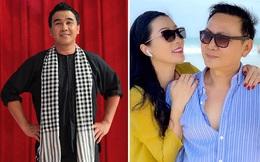 Á hậu đặc biệt nhất showbiz Việt: Tài năng xuất chúng, hạnh phúc viên mãn