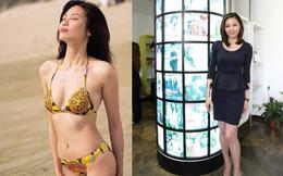 """""""Bạch Cốt Tinh"""" trong Tây Du Ký: Rời TVB thời đỉnh cao, trở thành triệu phú ở tuổi U50"""