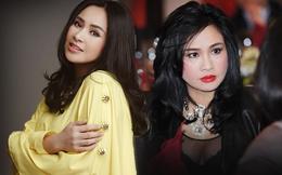 """Diva Thanh Lam: Chuyện kiếm được tiền """"nộp hết cho Quốc Trung"""" và việc thay đổi nghịch cảnh sống"""